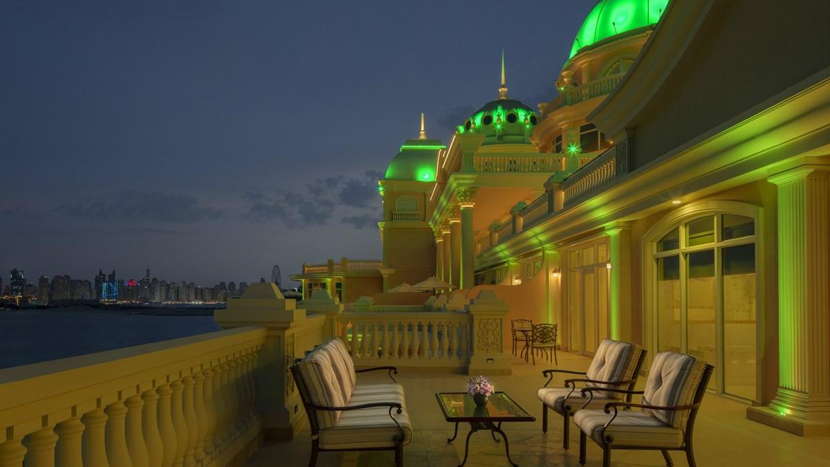 Emerald Palace Kempinski Dubai22.jpg