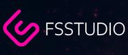 FS Studio.png