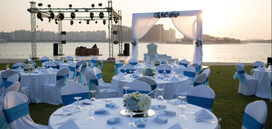 Rixos The Palm Hotel & Suites3.png