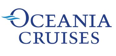 Oceania Cruises.png