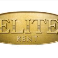 Elite Rent-a-Car