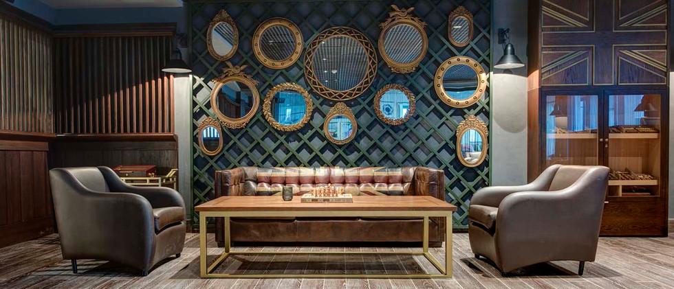 Dukes Dubai Hotel - Palm Jumeirah6.jpg
