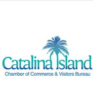 Catalina Island Chamber of Commerce & Vi