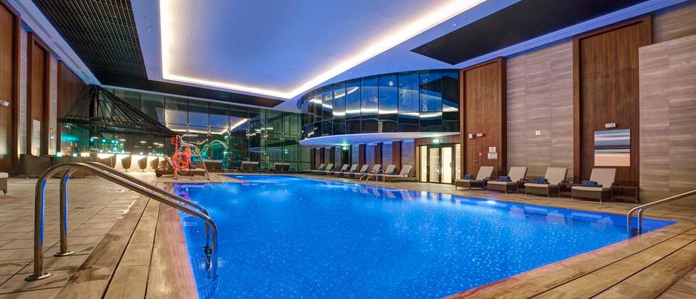 Dukes Dubai Hotel - Palm Jumeirah17.jpg