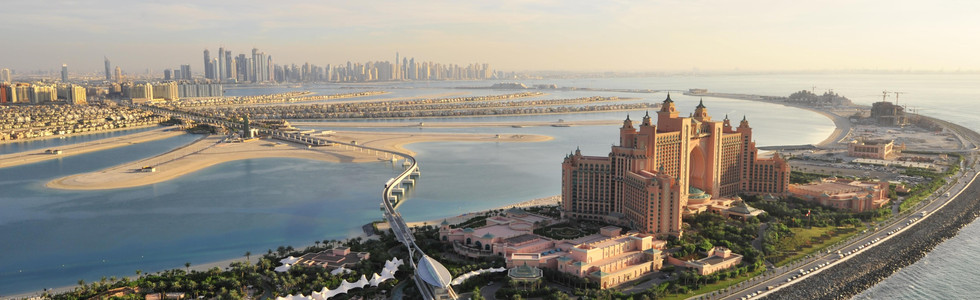 Overhead-view-of-Atlantis-the-Palm-2.jpg