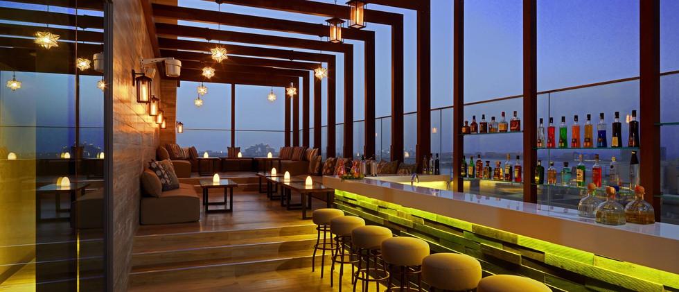 Aloft Palm Jumeirah16.jpg