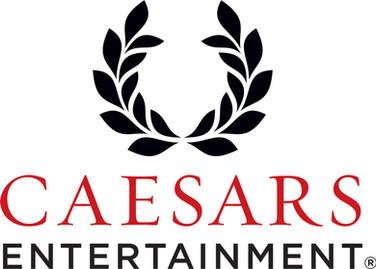 Caesars Rewards - Caesars Entertainment.