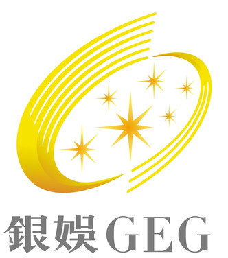 Galaxy Entertainment
