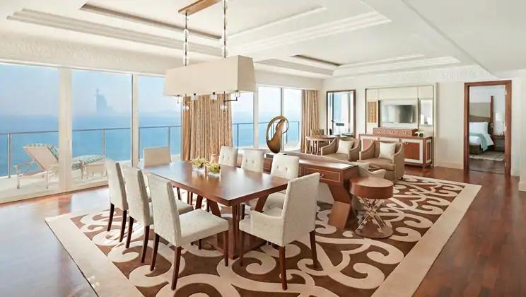 Waldorf Astoria Dubai Palm Jumeirah13.pn