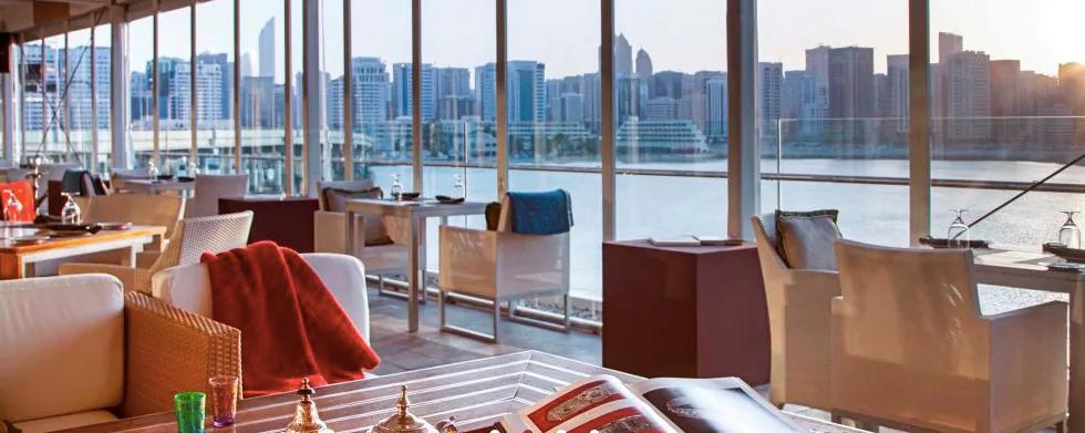 Rosewood Hotel Abu Dhabi.png