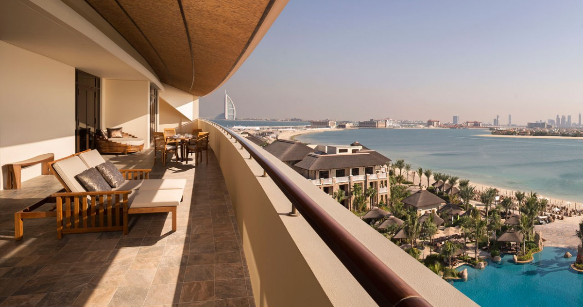 palm-suite-sofitel-the-palm-dubai-1280x6