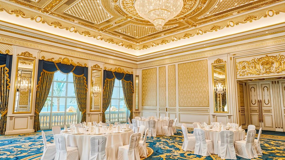 Emerald Palace Kempinski Dubai24.jpg