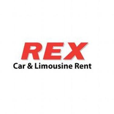 REX Car Rental, Cuba