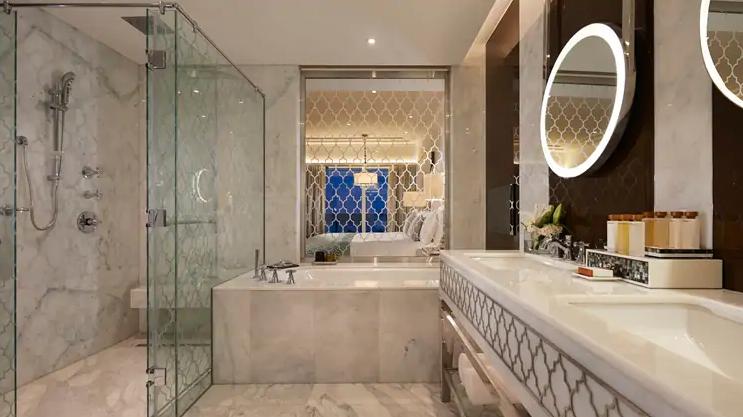 Waldorf Astoria Dubai Palm Jumeirah21.pn