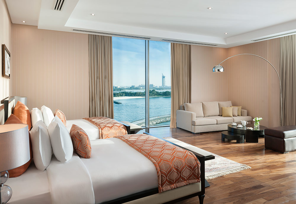grand-king-suite-3.jpg