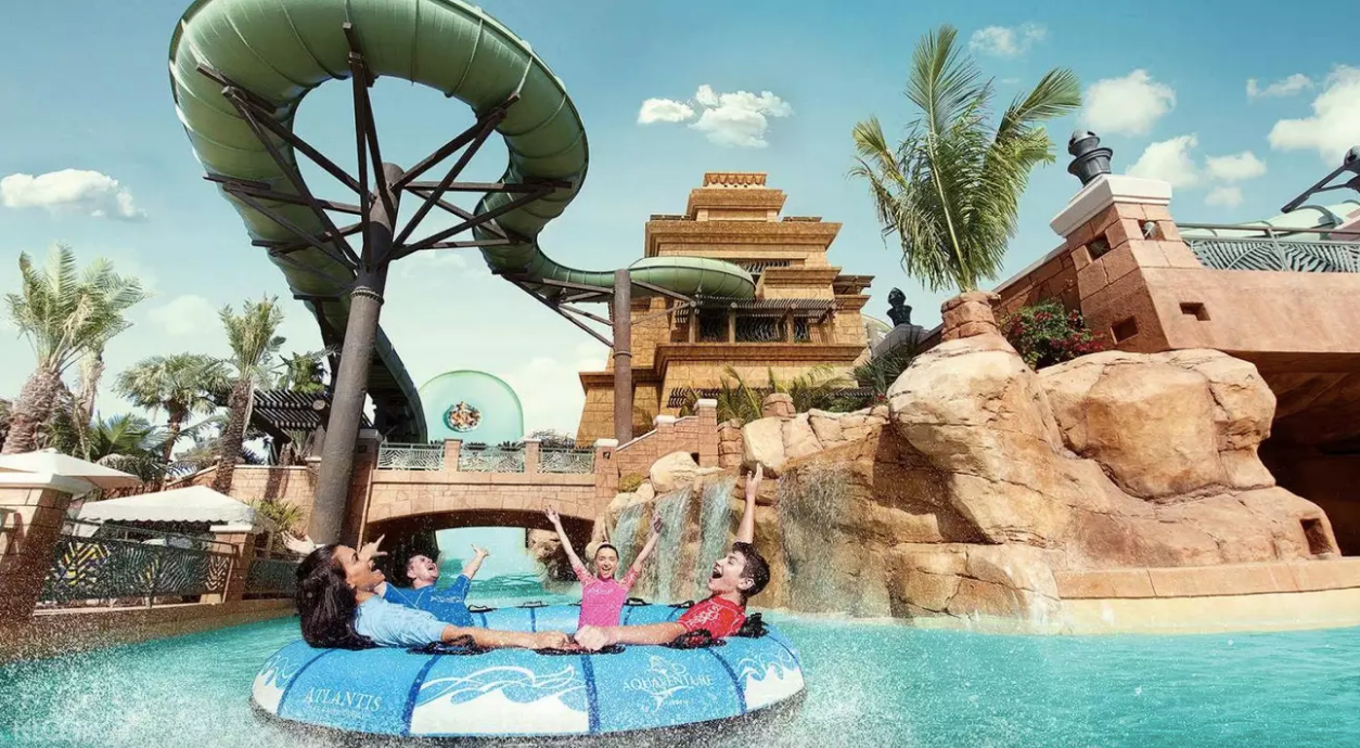 Aquaventure Waterpark5.png
