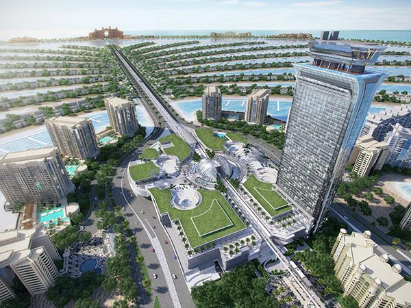 Nakheel Mall.jpg