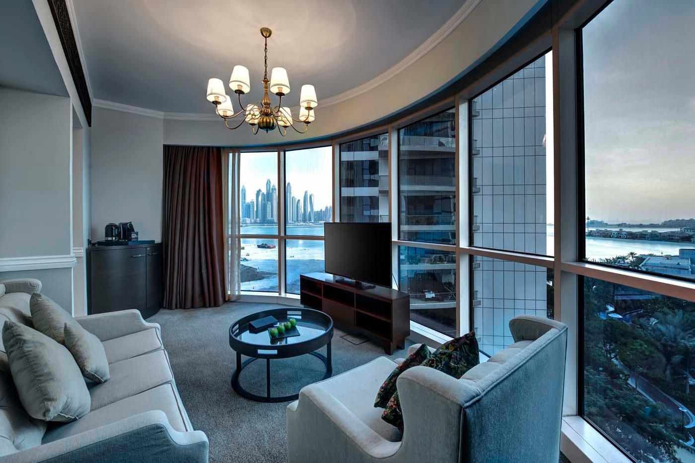 Dukes Dubai Hotel - Palm Jumeirah9.jpg