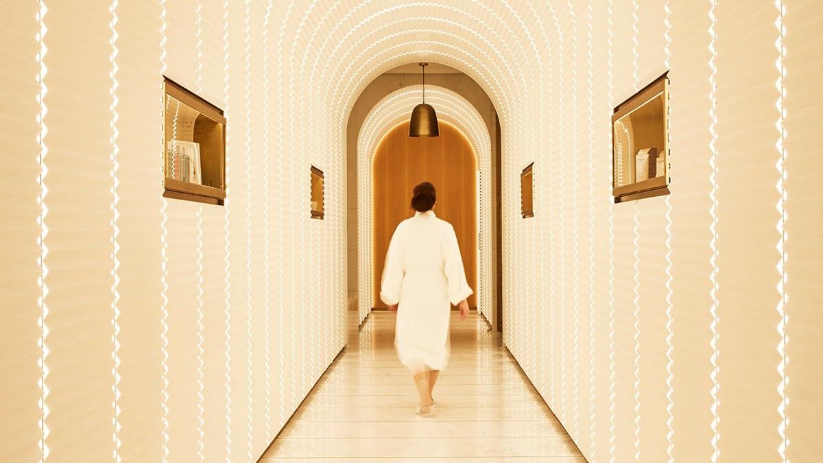 Emerald Palace Kempinski Dubai31.jpg