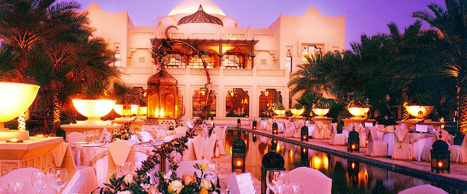 One&Only Royal Mirage Resort Dubai2.jpg