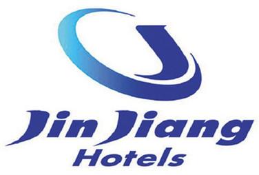 Jinjiang International