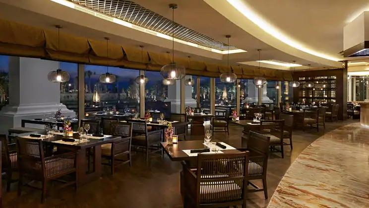 Waldorf Astoria Dubai Palm Jumeirah16.pn