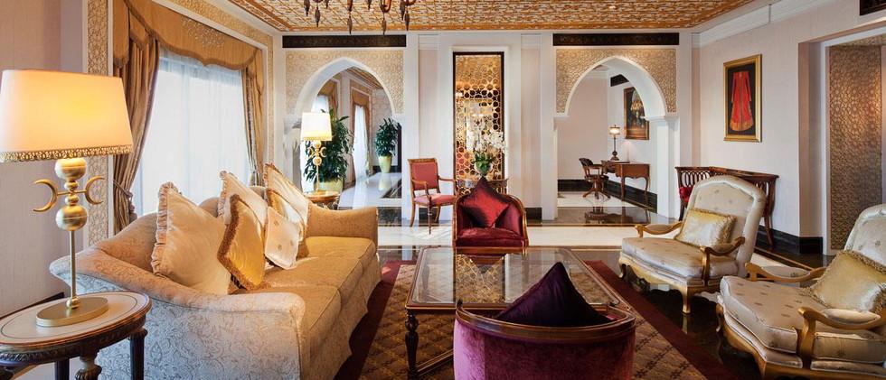 03-jumeirah-zabeel-saray-rooms-grand-imp