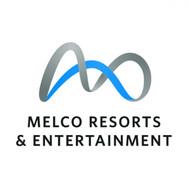 Melco Crown Entertainment