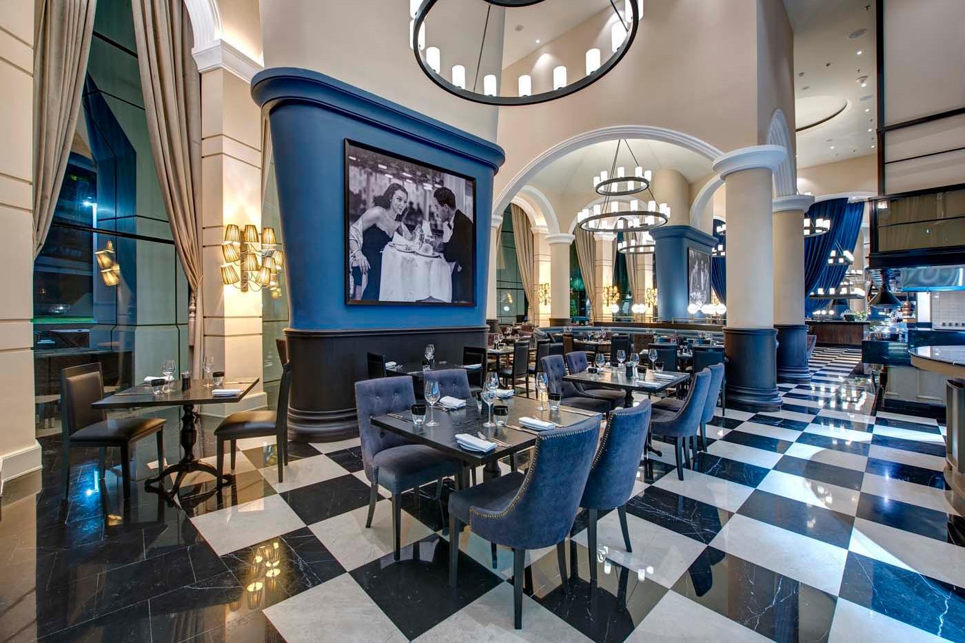 Dukes Dubai Hotel - Palm Jumeirah22.jpg
