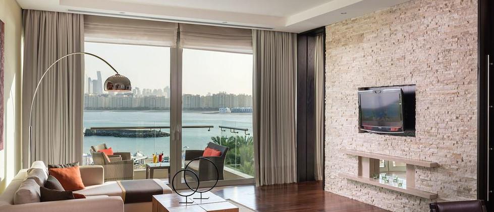 Rixos The Palm Hotel & Suites14.jpg