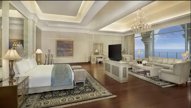 Waldorf Astoria Dubai Palm Jumeirah27.pn