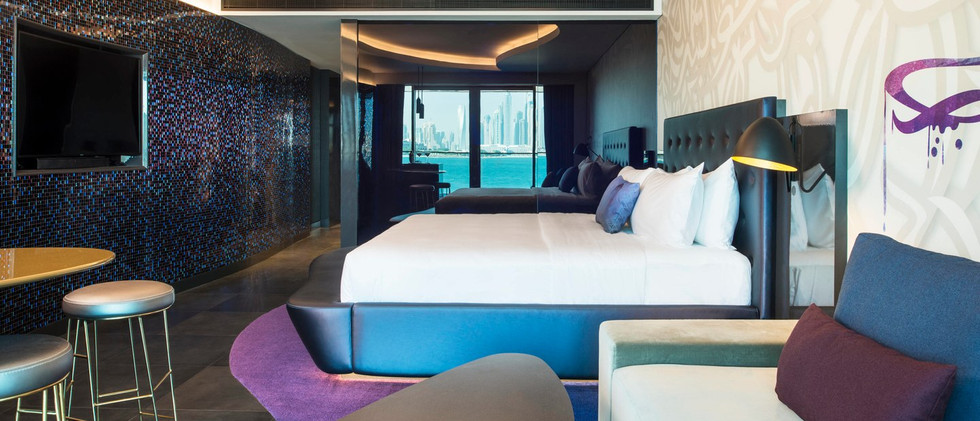 W Dubai - The Palm2.jpg