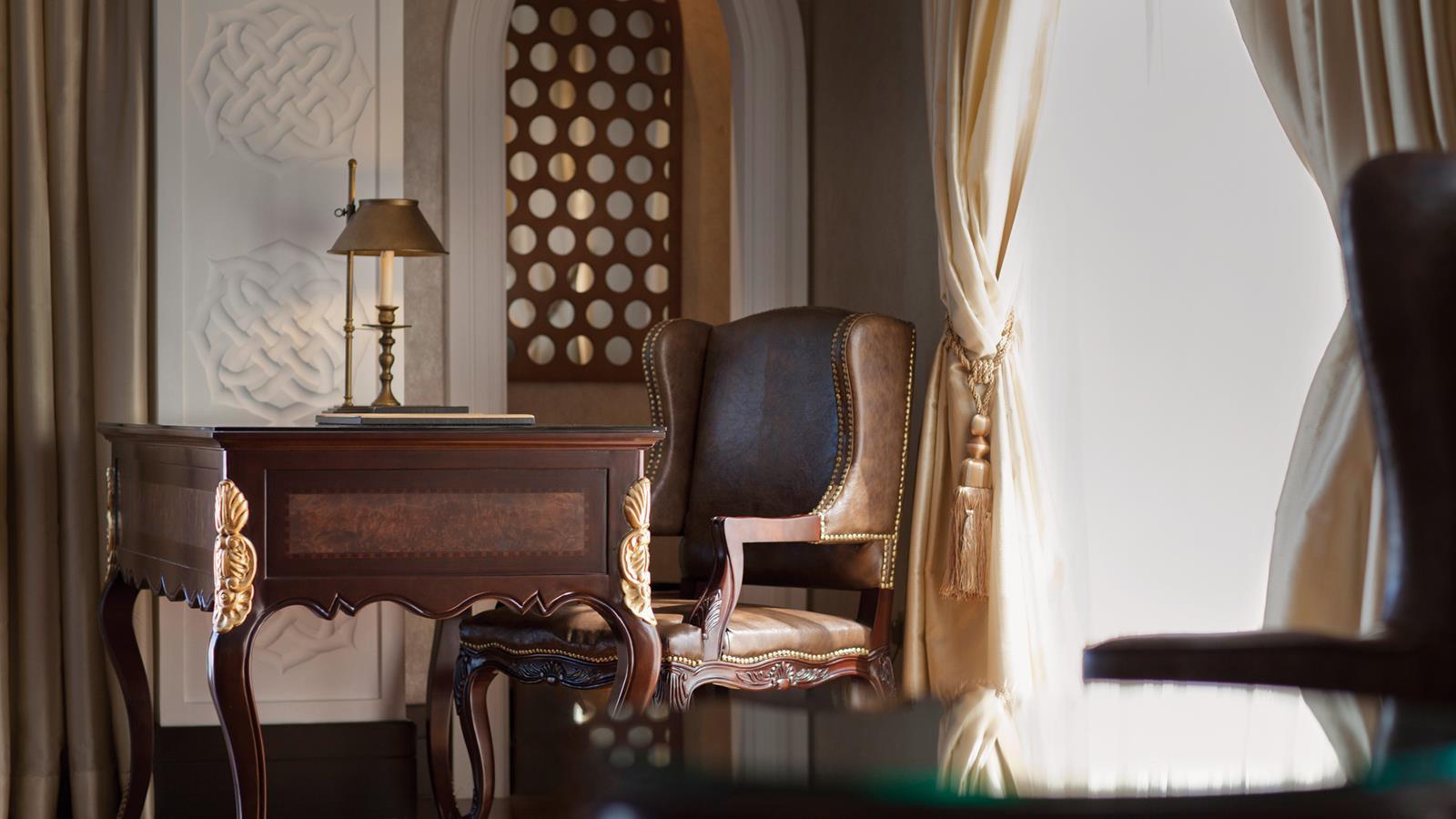 Jumeirah Zabeel Saray (With Villas)3.jpg