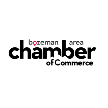 Bozeman Area Chamber of Commerce