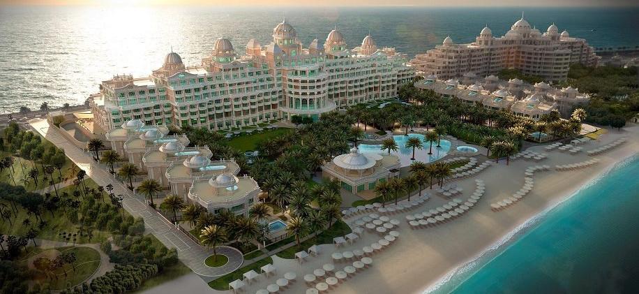 Raffles-The-Palm-Dubai-Aerial-Exterior-1-1-916x567.jpg