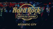 Wild Card Rewards - Hard Rock Hotel & Ca