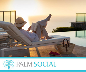 Palm Social 300x250pix_banner.jpg