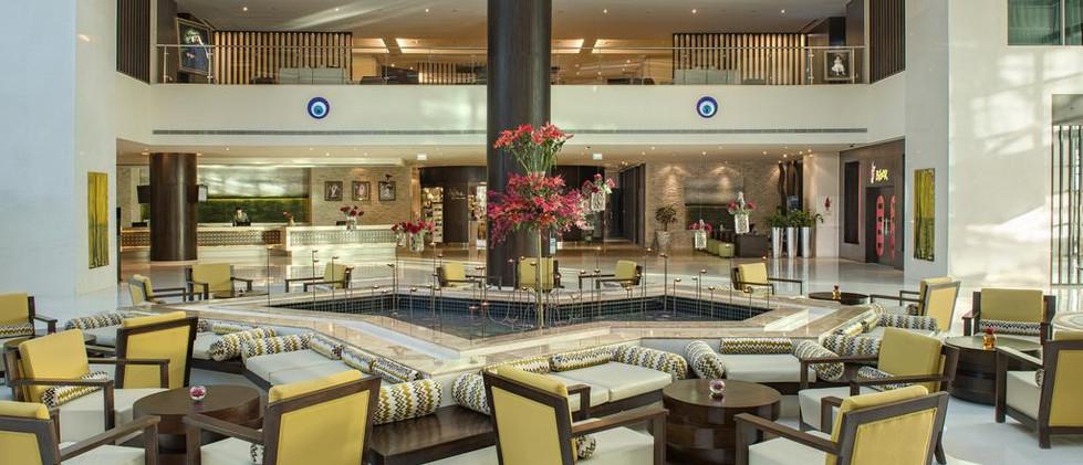 Rixos The Palm Hotel & Suites13.jpg