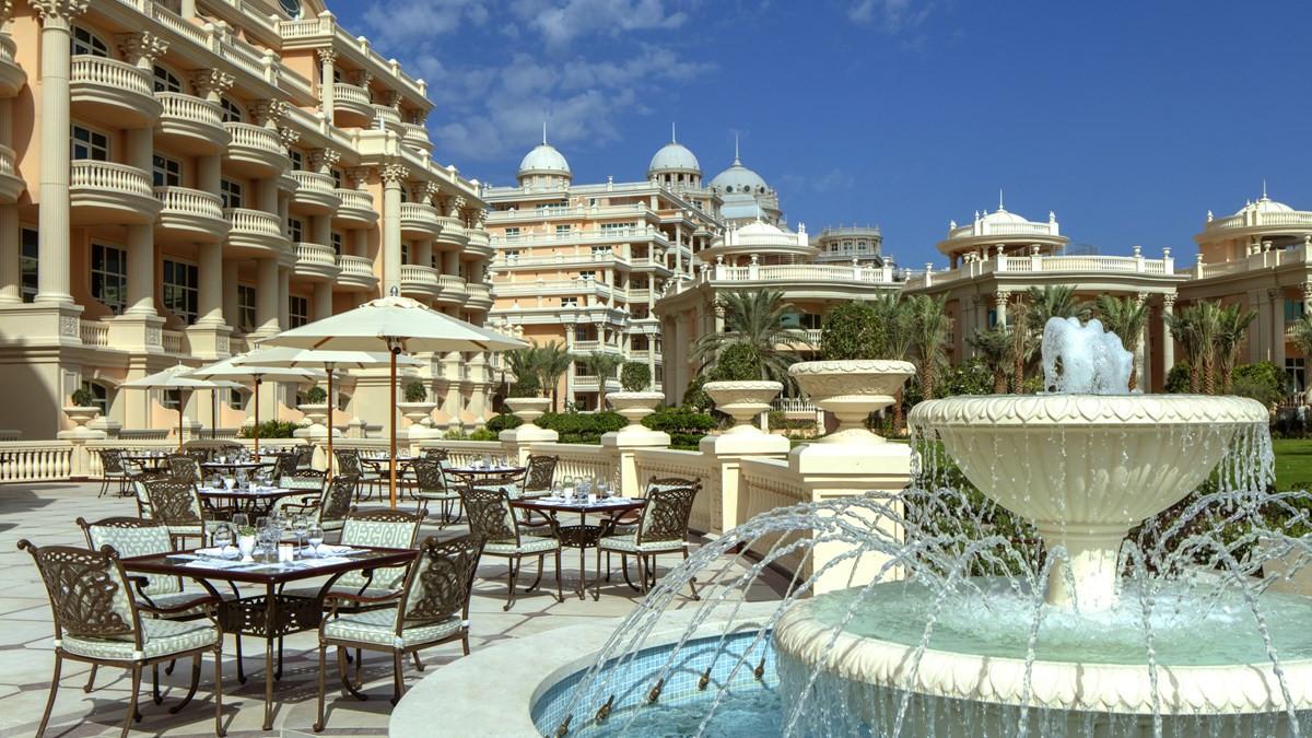 Emerald Palace Kempinski Dubai2.jpg