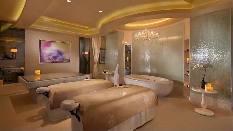 Waldorf Astoria Dubai Palm Jumeirah32.pn