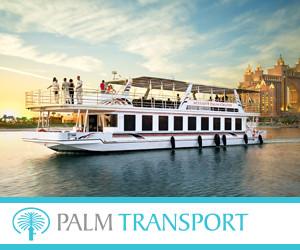 Palm Transport 300x250pix_banner.jpg