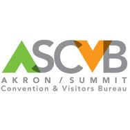 Akron / Summit Convention & Visitors Bureau