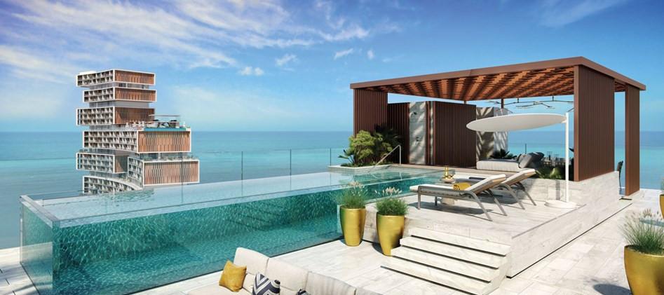 The Royal Atlantis Resort & Residences21