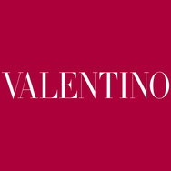 Maison Valentino