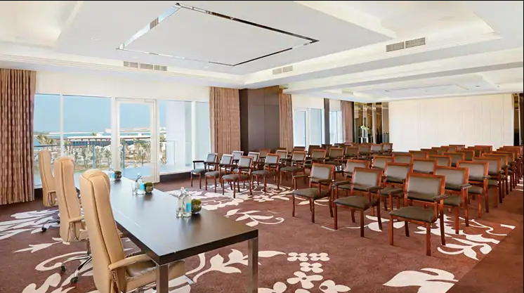Waldorf Astoria Dubai Palm Jumeirah5.png