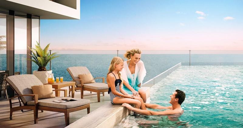The Royal Atlantis Resort & Residences26