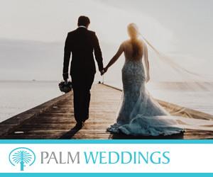 Palm Weddings 300x250pix_banner.jpg