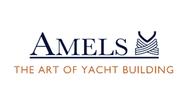 Amels, Netherlands