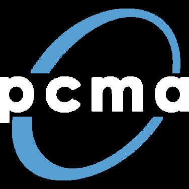 PCMA – Virtual Reality, Online Marketing & Content Webinars