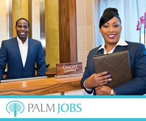 Palm Jobs 300x250pix_banner.jpg